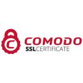 Smallorangeblog-SSL