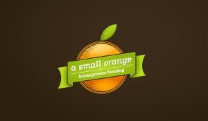 logo2-300x175.jpg
