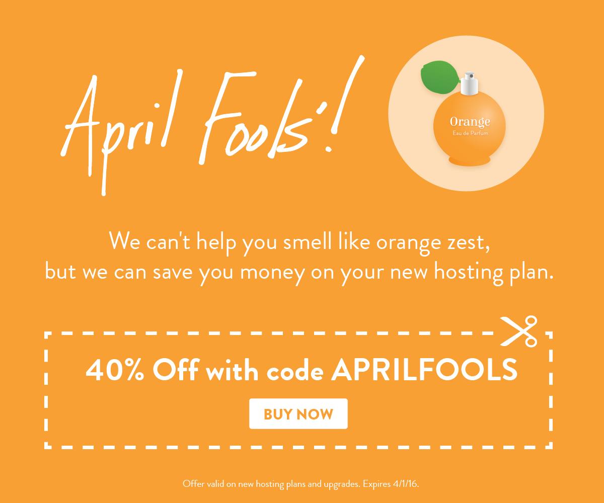 April Fools Reveal2-01