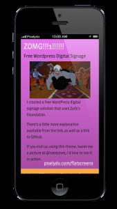 NateJones_digitalSign_mobile-169x300.png