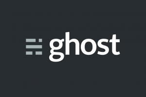 ghost_logo_big-300x200