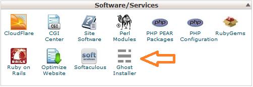 ghost_installer