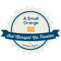 asmallorange-best-managed-vps