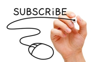 newsletter-ideas-300x200.jpg
