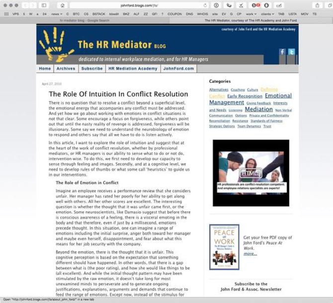 guidetoblogging16