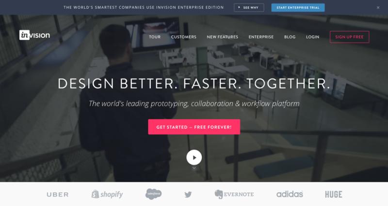 30webdesign9
