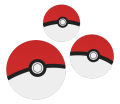 05 - Pokemon Go
