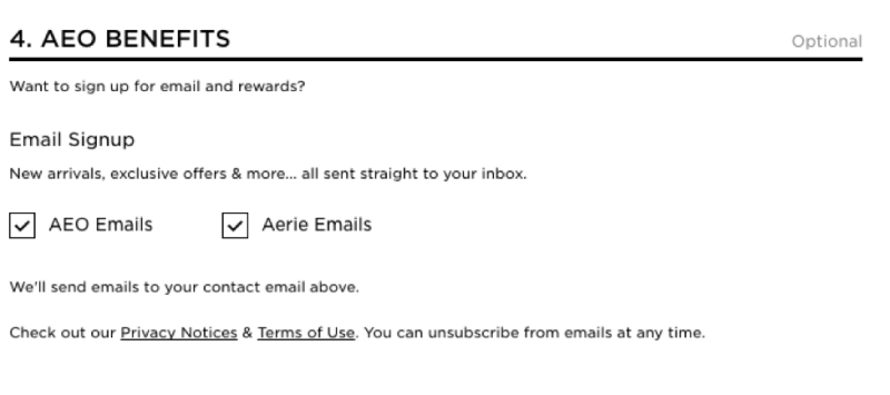 emaillist2