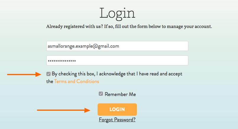 step-2-login